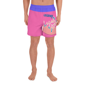 Legend Intl. / 2080's Shorts