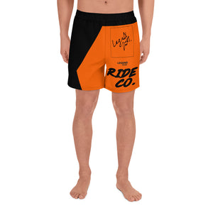 Legend Intl. / O'Crush Shorts