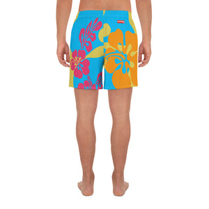Legend Intl. / Maui Shorts