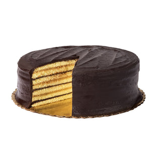 7-Layer Delight