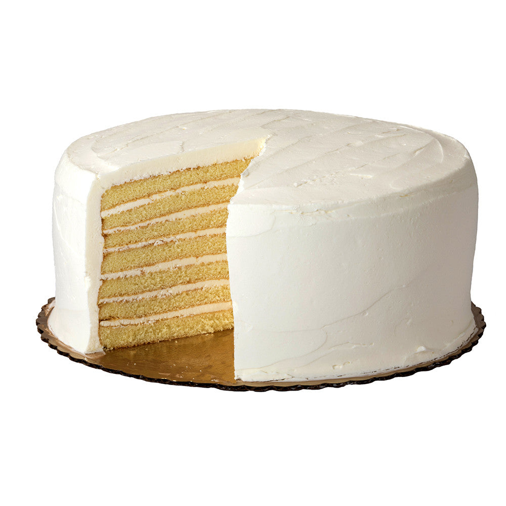 7-Layer Lemon