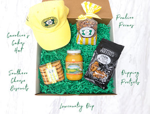 Picnic Party Pack