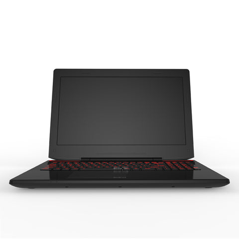 "ENZ K36 15.6""inch gaming laptops i7-6700HQ GTX1060 6G Discrete graphics 16G RAM+120GB SSD+1TB HDD 1920*1080 FHD free shipping"