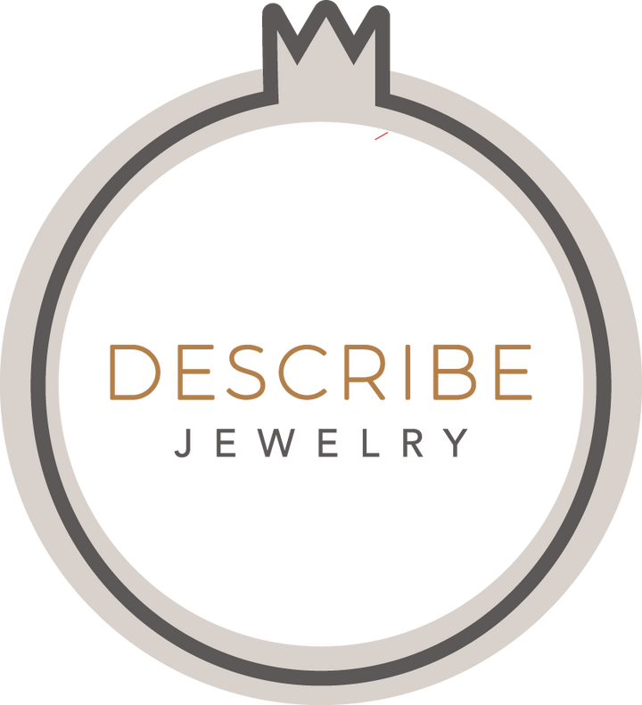 Describe Jewelry