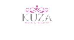 Kuza Hair and Beauty Supply