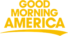 Good Morning America Reviews LifeLite for School Safety