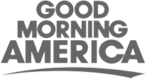 Good Morning America - LifeLite News