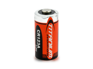 LifeLite Batteries