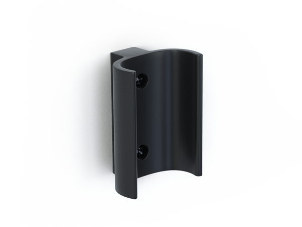 LifeLite Wall Mount