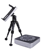 *NEW* EinScan PRO 2X PLUS 3D Scanner