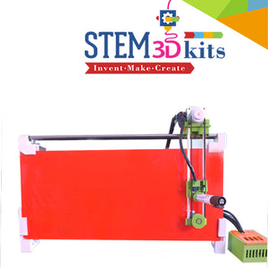 EDU-STEM-Kit-WriteBoard