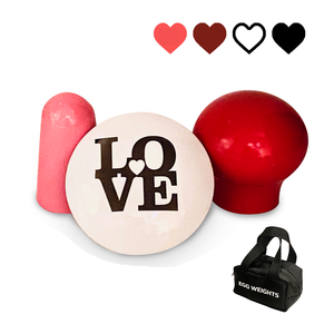 Gift of Love Total Massage Tool