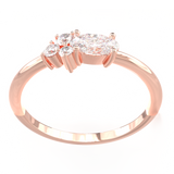 MAIA, Rings - Ethical Diamonds Australia