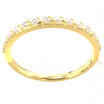 MIMOSA, Rings - Ethical Diamonds Australia