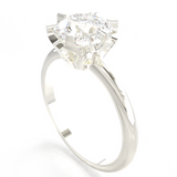 SIRIUS, Engagement rings - Ethical Diamonds Australia