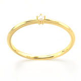 VENUS, Rings - Ethical Diamonds Australia