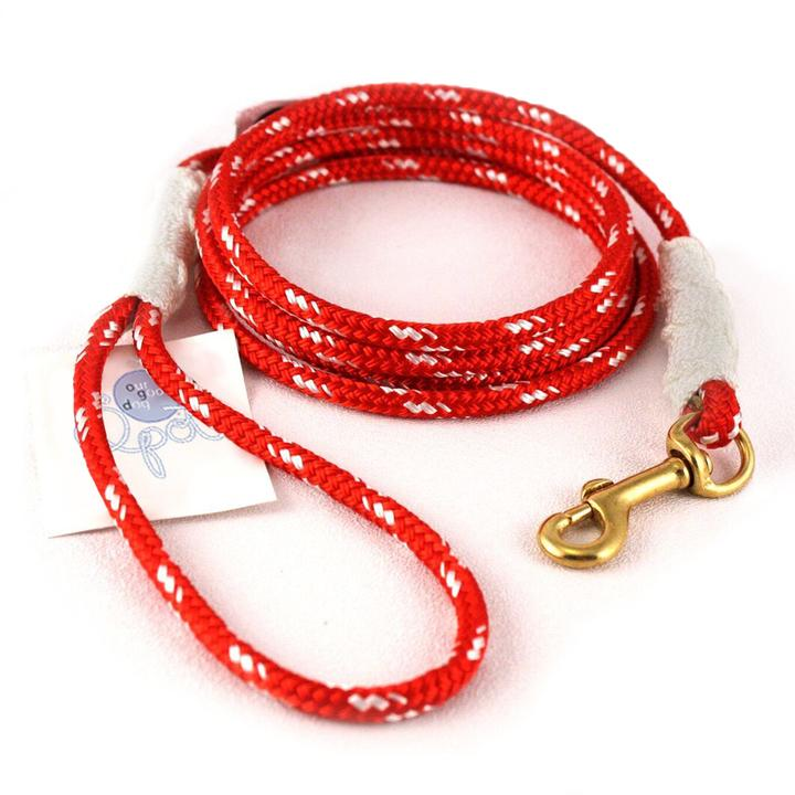 OGDS Lobsterman Lead - Sankaty Red