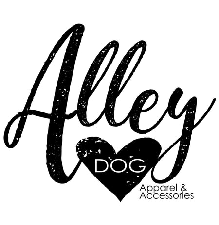 Alley Dog Apparel & Accessories