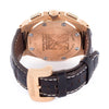 "Audemars Piguet Royal Oak Offshore Chronograph ""Arnold's All-Stars"" 18K Rose Gold Limited Edition - Twain Time, Inc."