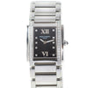Patek Philippe Twenty-4 Stainless Steel Ref. 4910-10A - Twain Time, Inc.
