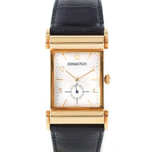 Audemars Piguet Canapé 18K Yellow Gold - Twain Time, Inc.