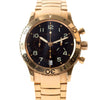 Bréguet Type XX Transatlantique 18K Rose Gold - Twain Time, Inc.