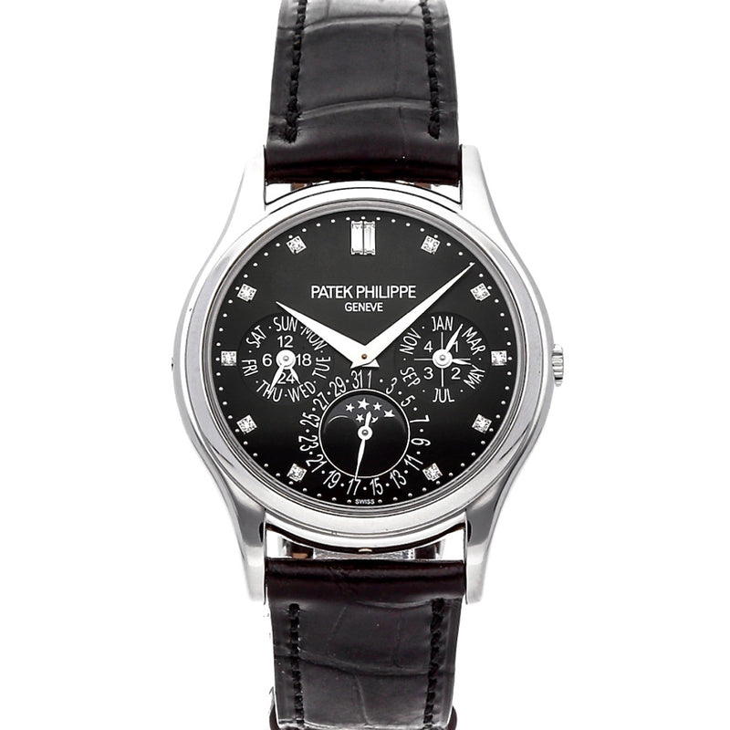 Buy Patek Philippe Ultra-Thin Perpetual calendar