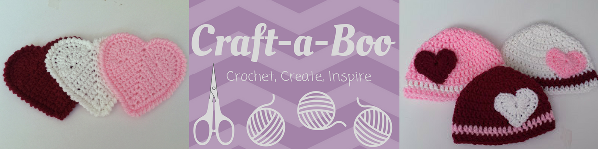 Craft-a-Boo