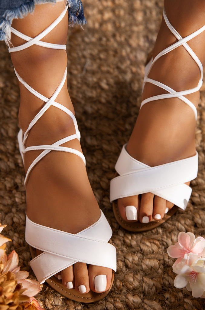 Ready For Summer - White                            Regular price     $23.99         Sold out 8