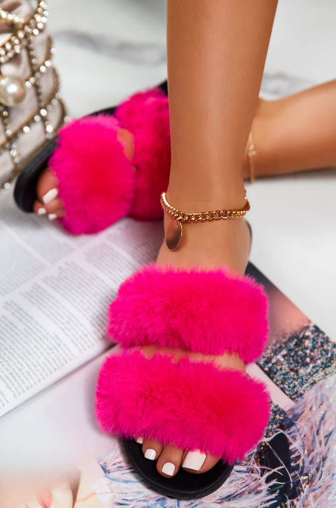 Fur Fun - Pink                            Regular price     $24.99 15