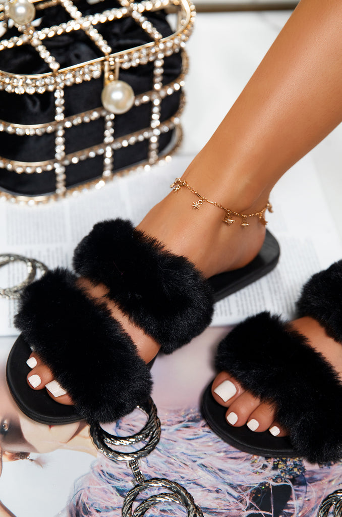 Fur Fun - Black                            Regular price     $24.99 12