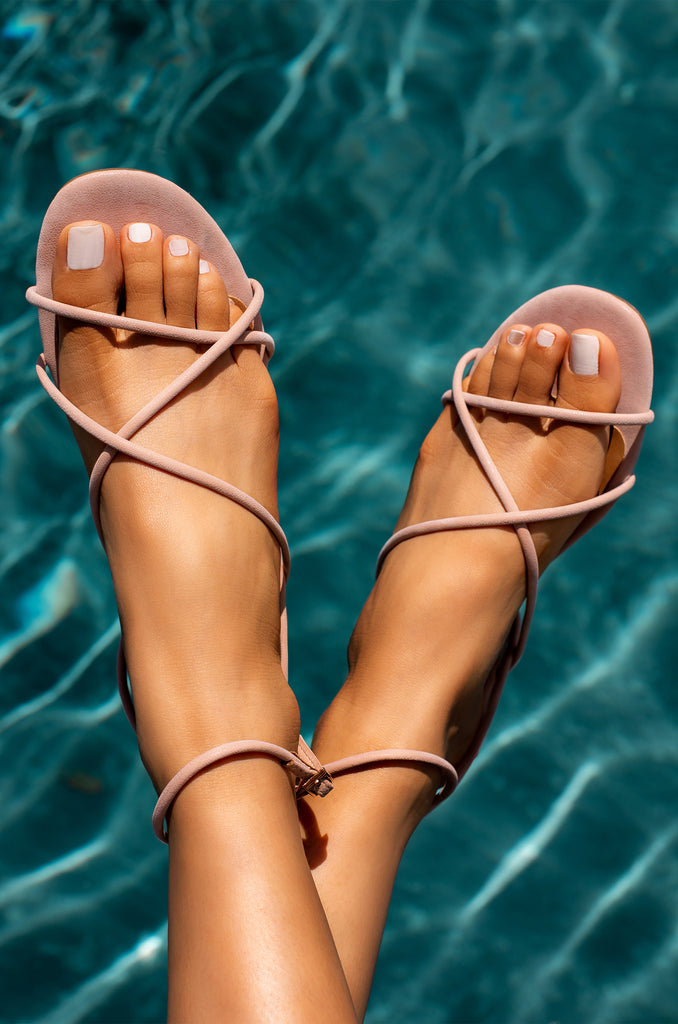 Sippin' Poolside - Nude                            Regular price     $23.99 5
