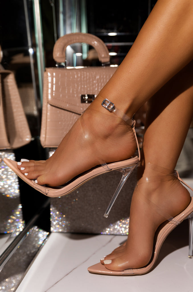Celestial - Nude                            Regular price     $37.99         Sold out 3