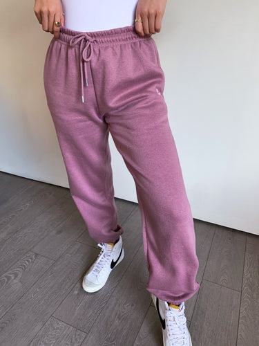 Fantasy Dreams Jogger - Purple