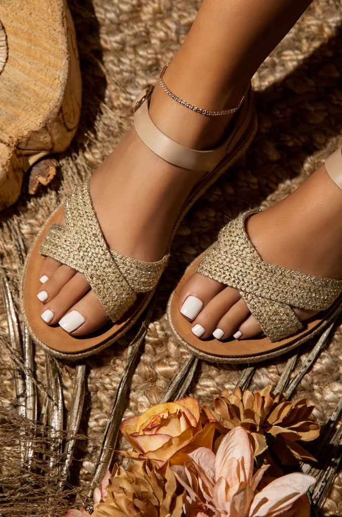 Just Beachy - Nude                            Regular price     $24.99 16
