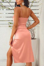Extraordinary Dress - Pink