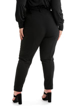 Now And Forever Pant - Black