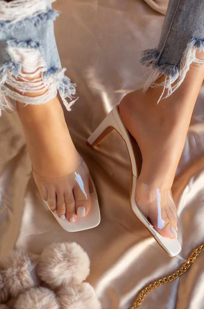 Cielo - White                            Regular price     $32.99         Sold out 1