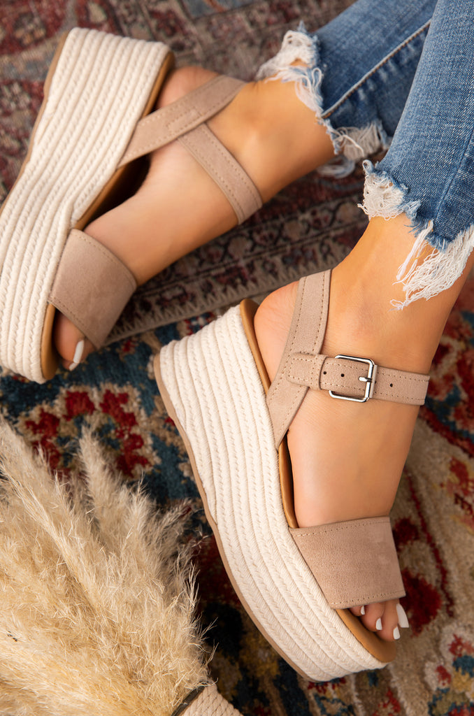 Catalina Tan Lines - Nude                            Regular price     $33.99         Sold out 2