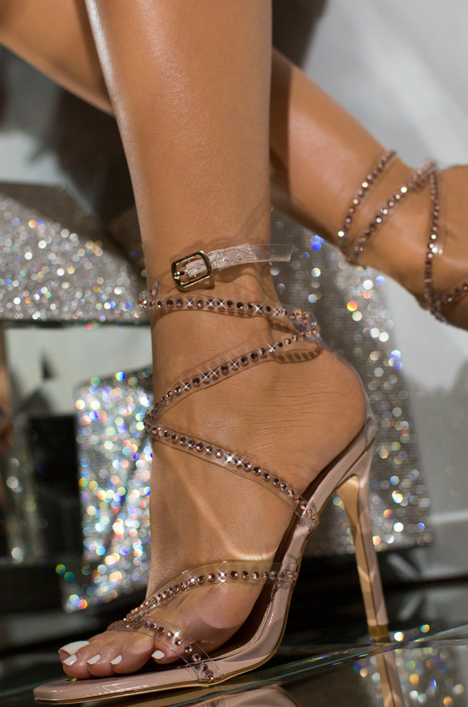 NYE - Nude                            Regular price     $42.99         Sold out 3