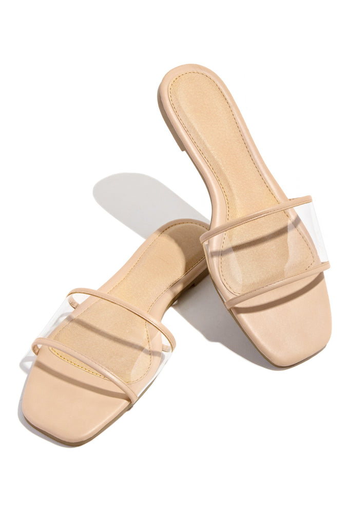 Sunshine On - Nude                            Regular price     $20.99         Sold out 1