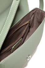 Vacay Romance Crossbody Bag - Mint