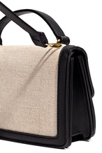When In Rome Bag - Black