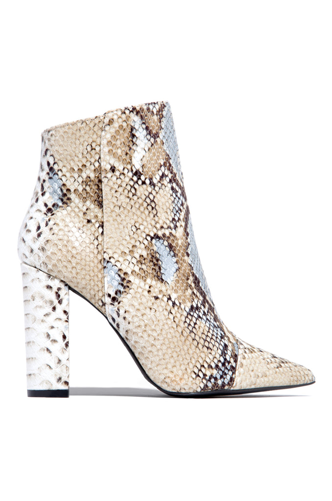 Cassara - Snake                            Regular price     $39.99 5