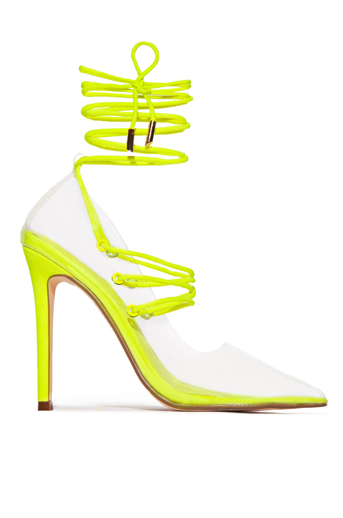 So Official - Neon Yellow                            Regular price     $43.99 32