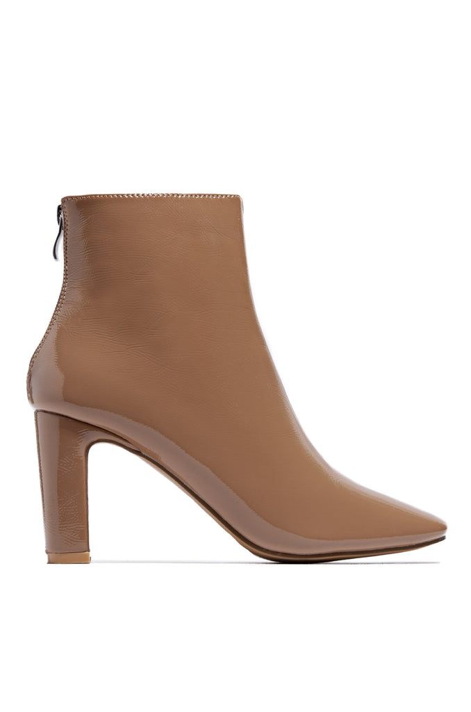 Bonjour Weekend - Nude Pat                            Regular price     $38.99 17