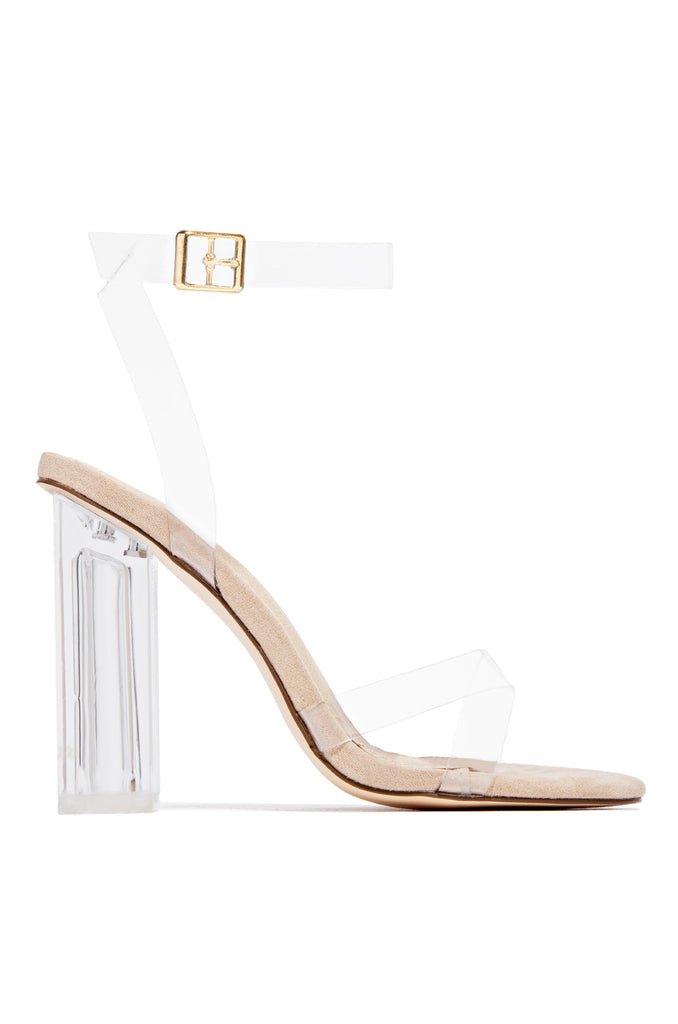 Verified - Nude                            Regular price     $39.99 5