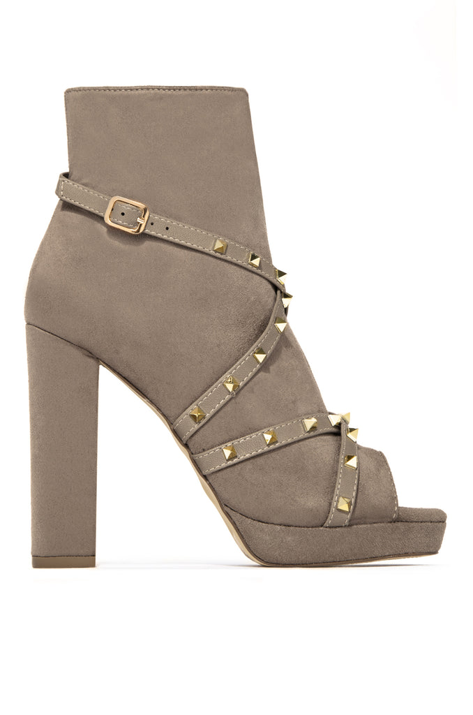 Ready For Anything - Taupe                            Regular price     $41.99 3