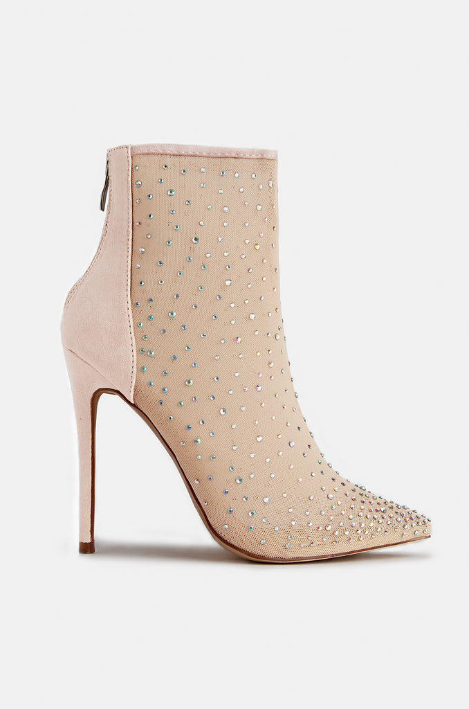 After Party - Nude                            Regular price     $46.99 6