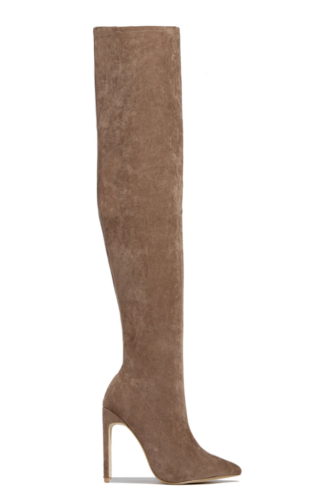South London - Taupe                            Regular price     $52.99         Sold out 3